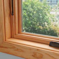 wood-window-front